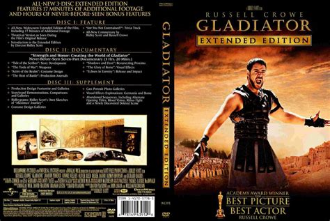 film streaming gladiator version longue image gallery for gladiator filmaffinity