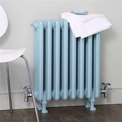 calorifero arredo caloriferi d arredo riscaldamento casa caloriferi che