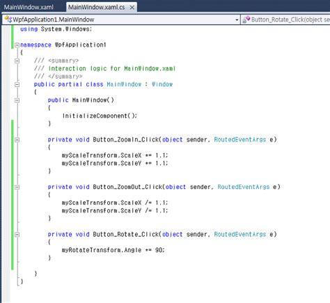 wpf layout transform zoom jang s blog dev it wpf web c jang s blog dev