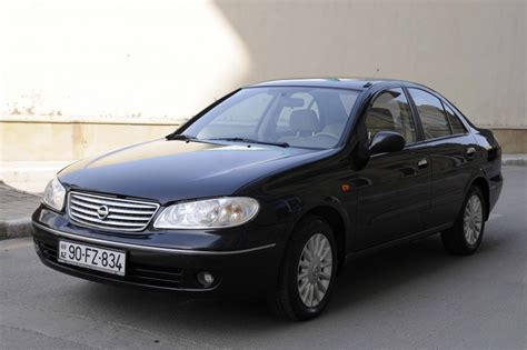 nissan sunny 2008 nissan sunny classic urgent sale second hand 2008 10500