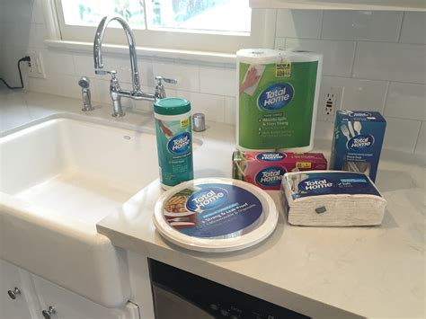 essentials for a new home essentials for a new home