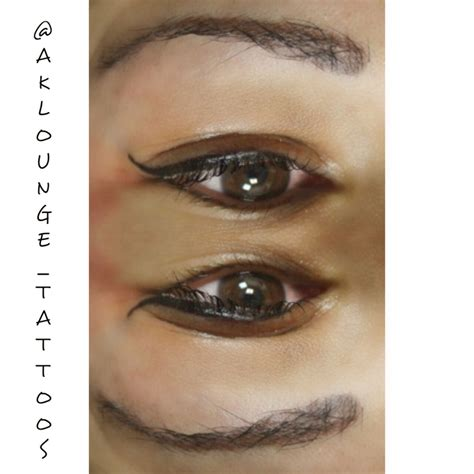 tattoo eyeliner san antonio permanent cosmetics san antonio hair salon san antonio