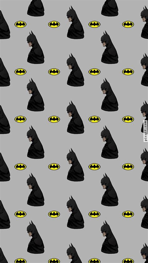 whatsapp wallpaper iphone things pinterest iphone 17 best images about batman on pinterest awesome things