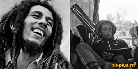 bob marley research paper bob marley biography essay assignment