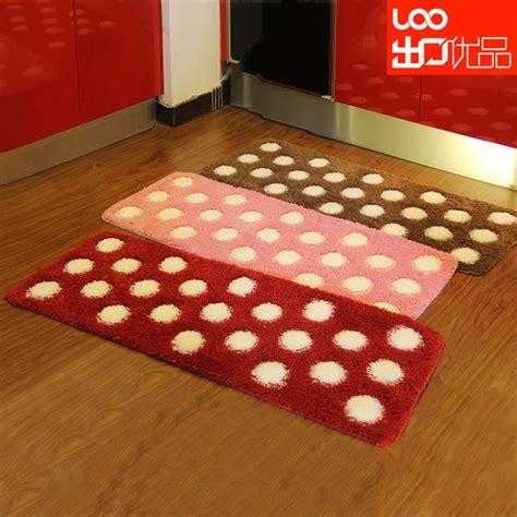 bedroom runner rug cute bedroom carpet polka dots area rug living room rugs