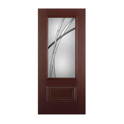 Kitchen Cabinet Rails Belleville 404 1 With Kordella Glass Craftwood Products