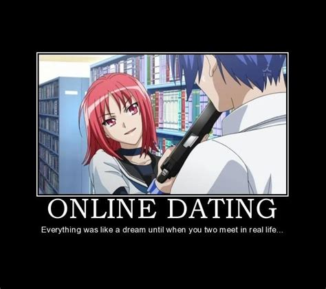 hot anime posters anime images demotivational poster wallpaper and