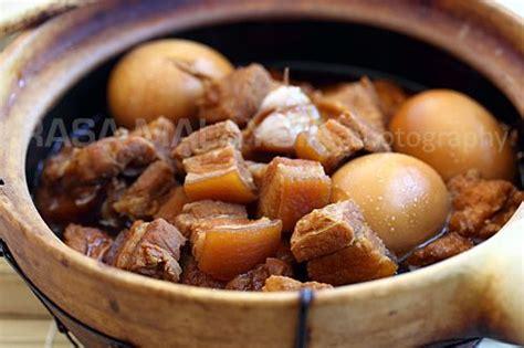 Porkbelly Black Sauce 17 best images about pork recipes on pork ribs and pork belly