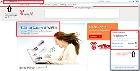 Wifi Id Terbaru cara hack indischool wifi id terbaru 2014 madura blackhat