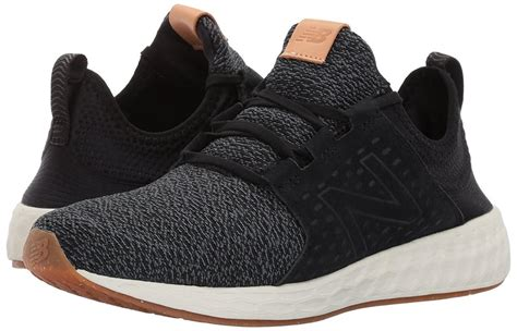 most comfortable new balance shoes most comfortable new balance shoes for walking style guru fashion glitz glamour style