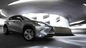 Lexus Of Maplewood Lexus Of Maplewood Is A St Paul Lexus Dealer And A New