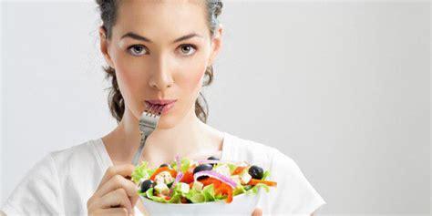 berat badan turun alami  diet  nasi