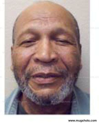County Of San Bernardino Arrest Records Theodore Kinchen Mugshot Theodore Kinchen Arrest San Bernardino County Ca