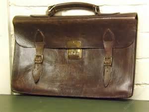 antiques atlas vintage leather document