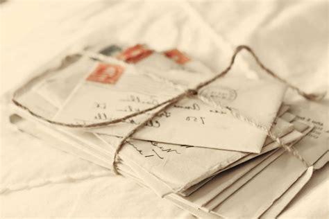 imagenes vintage de amor imagenes para publicar im 225 genes vintage de cartas