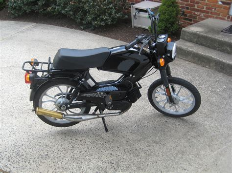 moped for sale tomos moped for sale
