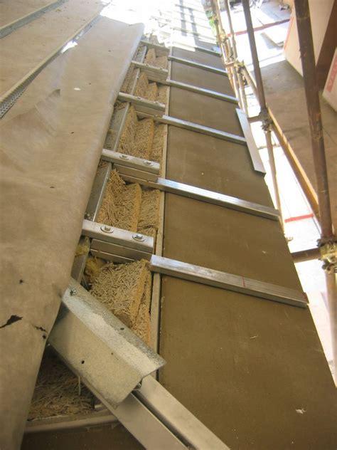 tettoia in legno dwg idee di particolare tettoia in legno dwg image gallery