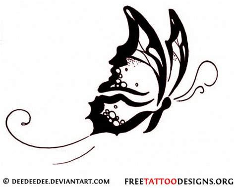 flying butterfly tattoo designs 1000 images about fonts stencils on fonts