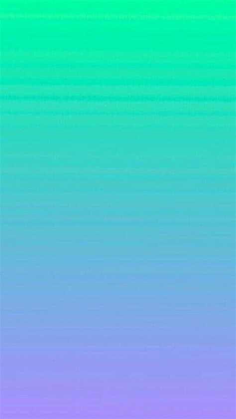 blue degrade iphone stuff pinterest wallpaper