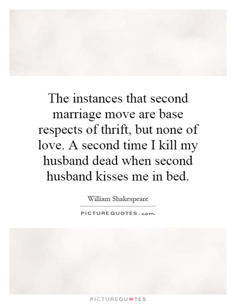Wedding Quotes Second Marriage second marriage quotes quotesgram