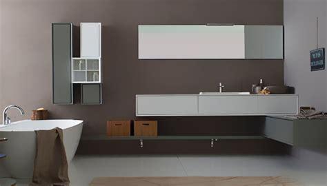 arredo bagno brescia e provincia armadi per mansarde design casa creativa e mobili ispiratori
