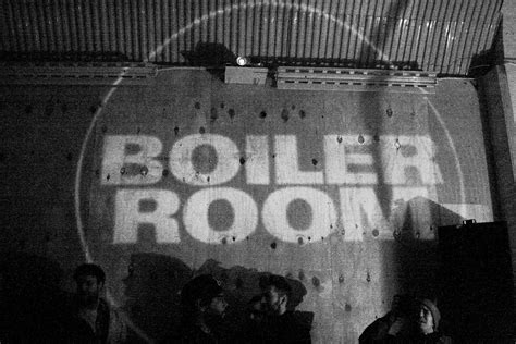 best boiler room sets best boiler room sets relive the top 16 bull