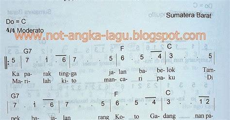 belajar kunci gitar gaby tinggal kenangan chord lagu hymne pramuka not angka lagu nasional bing