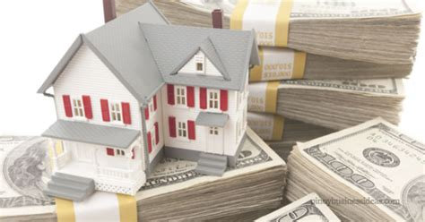 selling house mortgage home equity loans home equity loan selling house