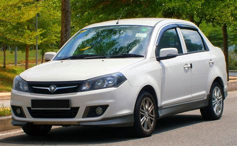 Proton Company by Proton The Car Company Seatco