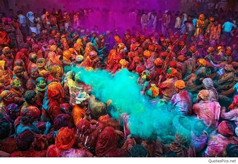 color festival 15 happy holi images holi wallpaper and holi background in hd