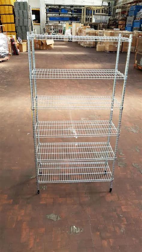 ikea scaffali usati scaffalatura leggera tipo ikea scaffali usati compravendita