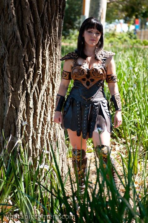 18586 Dress Green 16 best lord of the rings and hobbit costumes images on image costumes