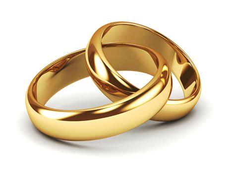 25 jaar getrouwd sieraden gouden huwelijk 50 jaar getrouwd