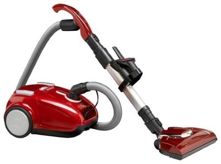 best canister vacuum 9 best canister vacuum cleaners for pet hair prime reviews