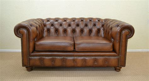 Mulberry Chesterfield Sofa Mulberry Chesterfield 2 Seater Sofa 163 995 Chesterfield