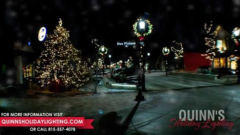 best christmas lights bolingbrook bolingbrook romeoville joliet illinois lighting installation lights