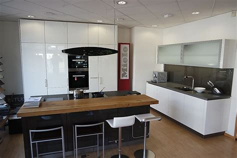 hardeck küchen einzelbett mit stauraum
