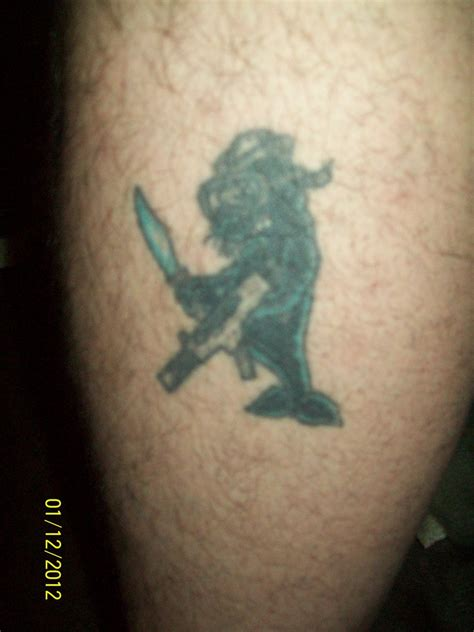 navy seal tattoos navy seal by smokedcamel on deviantart