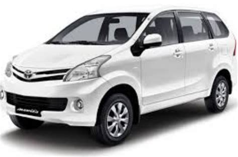 toyota cars with price toyota cars list price india