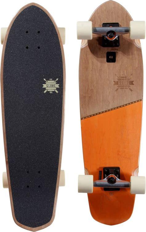 cruiser board best 25 cruiser skateboards ideas on pinterest