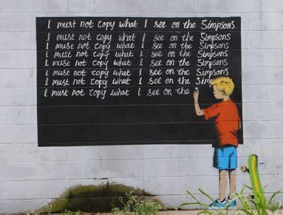 graffiti walls   cool graffiti design collection