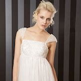 Stella May Bridal and Formal Wear   Wedding Dress and