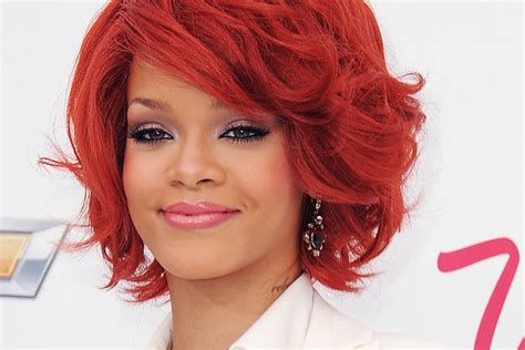 who is a celebraty with red hair celebrities with red hair from youbeauty com