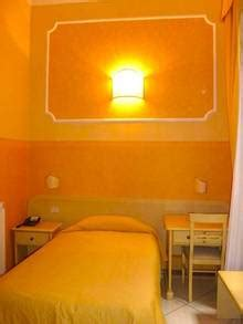 fiorita hotel florence cheap hotels in florence hotel reviews by eurocheapo