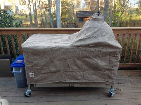 big green egg table cover green egg table cover best dimensions table covers depot