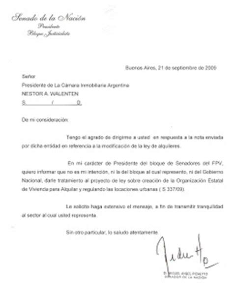 septiembre 2009 argentina inmuebles