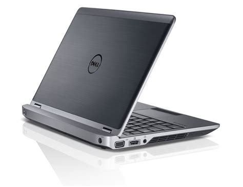 Laptop Dell E6220 dell latitude e6220 notebookcheck net external reviews