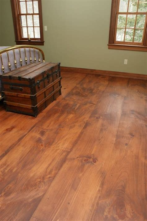 Tung Wood Floors by 25 Best Ideas About Tung On Tung