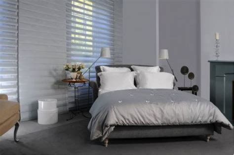 Feng Shui Headboard by Feng Shui Q A Can I Put Bed In A Corner The Tao