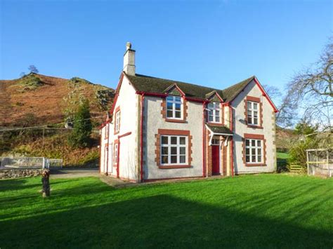 Cottages In North Wales Snowdonia Alpha Holiday Lettings Cottages In Llangollen